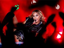Entertainment & Celebrity PowerPoint Presentation