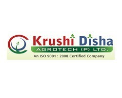 krushidisha