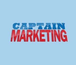 captainmarketing