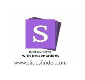 slidesfinder
