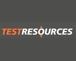 testresources