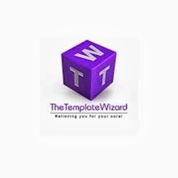 thetemplatewizard
