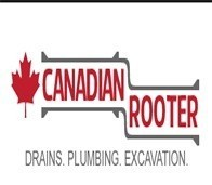 canadianrooter