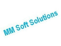 mmsoftsolutions