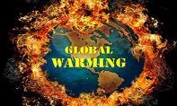 Global Warming PowerPoint Presentation