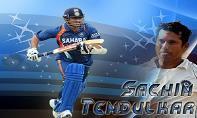 Sachin Tendulkar Records PowerPoint Presentation