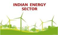 Indian Energy Sector PowerPoint Presentation