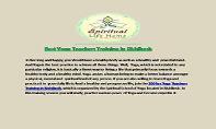 Best Yoga Teachers Training in Rishikesh PowerPoint Presentation