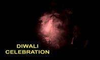 Diwali Celebration in India PowerPoint Presentation