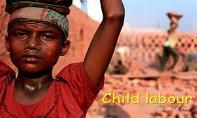 Children Labours PowerPoint Presentation