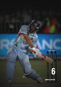 Free Download ICC Cricket World Cup Records PowerPoint