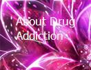 About Drug Addiction Powerpoint Presentation