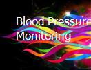Blood Pressure Monitoring Powerpoint Presentation