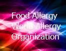 Food Allergy-World Allergy Organization Powerpoint Presentation
