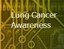 Lung Cancer Awareness Powerpoint Presentation