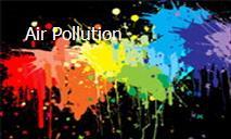 Air Pollution PowerPoint Presentation
