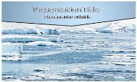Global Warming Free Ppt Template