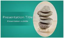 Stones Free Ppt Templates