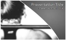 Gym Free Ppt Templates