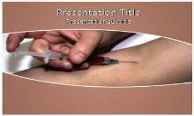 Injecting Free Ppt Templates