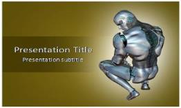 Free download artificial intelligence advantages and disadvantages artificial iintelligence views 1098 meditation free powerpoint template toneelgroepblik Images