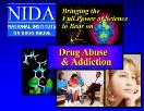 About Drug Abuse & Addiction Powerpoint Presentation