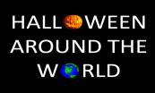 Halloween Around The World Powerpoint Presentation