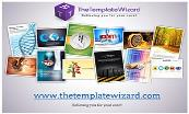 TheTemplateWizard (Relieving you for your core) Powerpoint Presentation