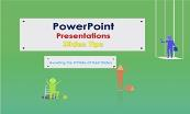 PowerPoint Presentation Slides Tips Powerpoint Presentation