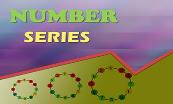 Number Series and Fibonacci Number Series Powerpoint Presentation
