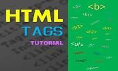 Basic HTML Tags Powerpoint Presentation