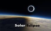 Solar Eclipse Powerpoint Presentation