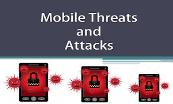 Mobile Malware Attacks and Defense Powerpoint Presentation