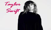 Taylor Swift Quick Intro Powerpoint Presentation