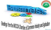 Best international business information services in India Powerpoint Presentation