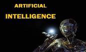 Artificial Intelligence Powerpoint Presentation