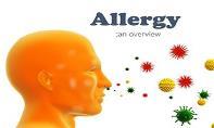 Allergy PowerPoint Presentation