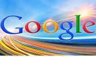 Google Search Engine PowerPoint Presentation
