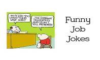 Funny Job Jokes PowerPoint Presentation