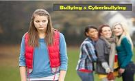 Bullying and Cyberbullying PowerPoint Presentation