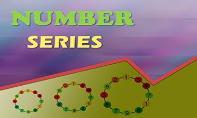 Number Series and Fibonacci Number Series PowerPoint Presentation