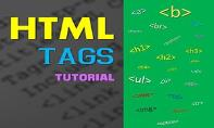 Basic HTML Tags PowerPoint Presentation