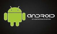 Android Versions List PowerPoint Presentation