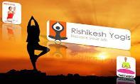 Yoga Teacher Training in Rishikesh PowerPoint Presentation