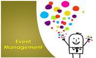 Event Management PowerPoint Presentation