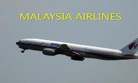 Malaysia Airlines PowerPoint Presentation