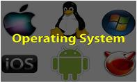 Operating System PowerPoint Presentation