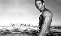 Paul Walker PowerPoint Presentation