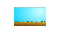 Photosynthesis With Flash Animation PowerPoint Presentation