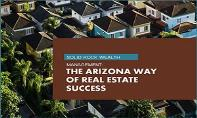 Solid Rock Wealth Management: The Arizona Way of Real Estate Success PowerPoint Presentation